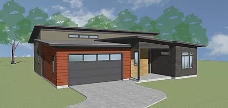 Greg Goebelt Talent Or Real Estate Lot 38 Sw View Copy