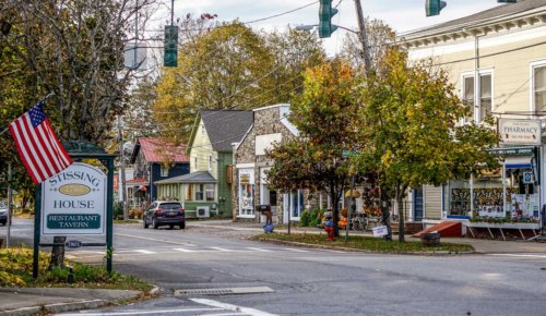 Elizabeth Libby Mckee Kinderhook Ny Real Estate Pine Plains Ny Photo By James Thompson 33341