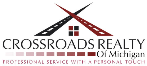 Gary B Bailey Sr Reed City Mi Real Estate Crossroads Realty