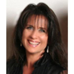Vicki Polak Lake Jackson Tx Real Estate Cynthia
