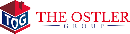 The Ostller Group Homes For Rent Sign