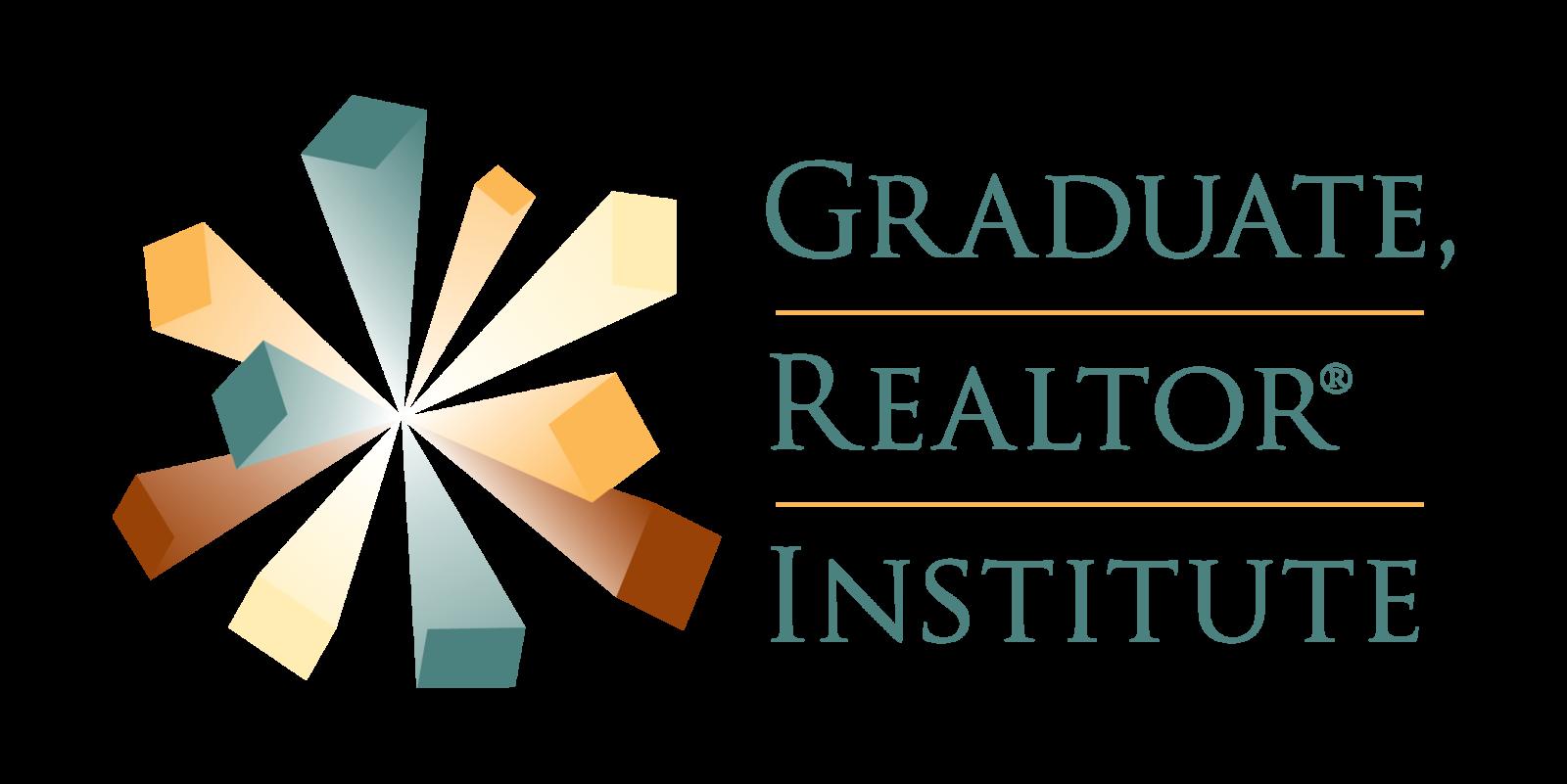 Kat Mcclary Broker Gri Pmn Riverview Fl Real Estate Graduate Realtor Institute Rgb