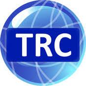Kat Mcclary Broker Gri Pmn Riverview Fl Real Estate Trc Logo