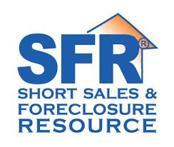 Kat Mcclary Broker Gri Pmn Riverview Fl Real Estate Sfr Logo