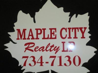 Janet Underwood Illinois Real Estate Logo