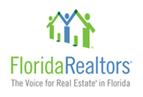 Linda Thomas Lecanto Fl Real Estate Fl Realtor