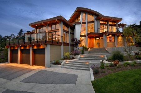 Remax Innovations San Dimas Ca Real Estate Beautifulhomesbillerica Copy