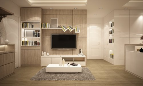 Remax Innovations San Dimas Ca Real Estate Furniture 998265 1920