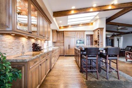 Remax Innovations San Dimas Ca Real Estate Kitchen 2400367 1920