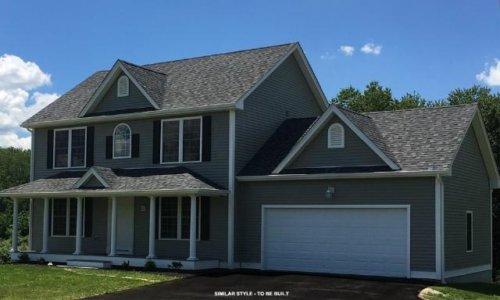 Jack Wesa Voluntown Ct Real Estate E10159067 0