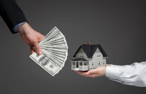 Carolyn Carpenter St Peters Mo Real Estate Dp Homes for sale Lake St Louis MO