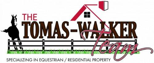 Paul Tomaszewski St Charles Il Real Estate Logo White Cropped A Reverse