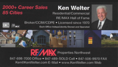 Park Ridge Il Real Estate Ken Welter Brokerccim Cdpe Park Ridge Il Real Estate Untitled2
