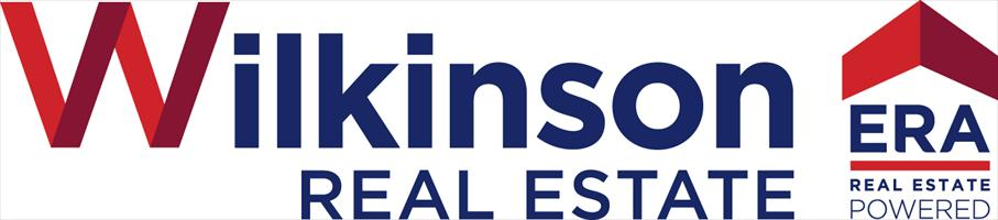 Wilkinson ERA Real Estate Logo
