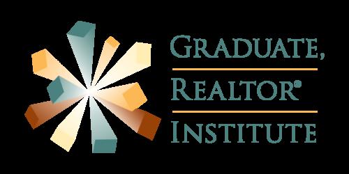 Shirley And Lamar Simmons Woodbridge Va Real Estate Graduate Realtor Institute Rgb