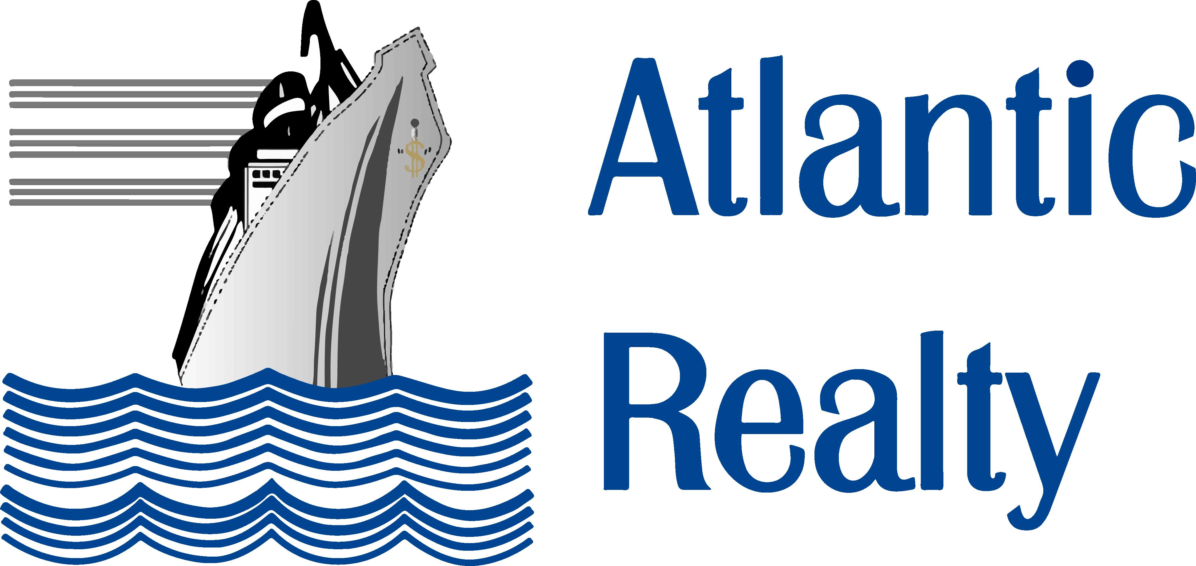 https://d3euvzua2sc52.cloudfront.net/sites/482/turlock-ca-real-estate-Atlantic-Logo.png