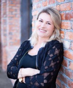 Sylvia Pearson Jasper Ga Real Estate Regina Med