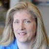 Sylvia Pearson Jasper Ga Real Estate Sharon Udate