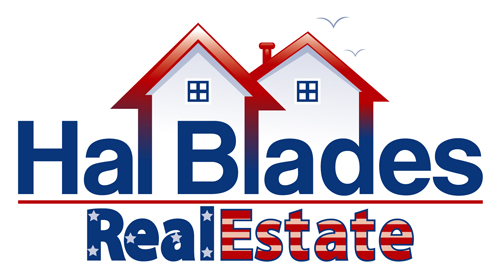 Dover De Real Estate Halbladesreald78ar06cp01zl 1