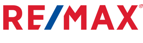 Jantina Meints Smithers Bc Real Estate Remax Logo
