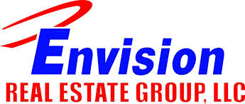 Envision Real Estate Group, LLC Headshot
