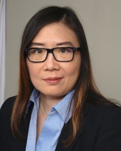 Tanni Wong Chicago Il Real Estate Christine Picture