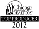 Tanni Wong Chicago Il Real Estate Tanny 2012