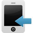 Agent App Icon