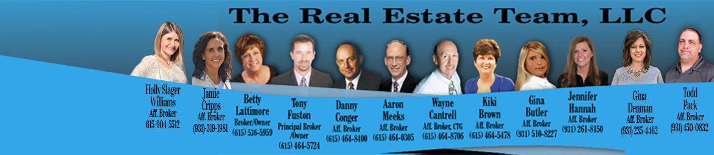 https://d3euvzua2sc52.cloudfront.net/sites/787/the-real-estate-team-smithville-tn-real-estate-header_3-28-2017.jpg